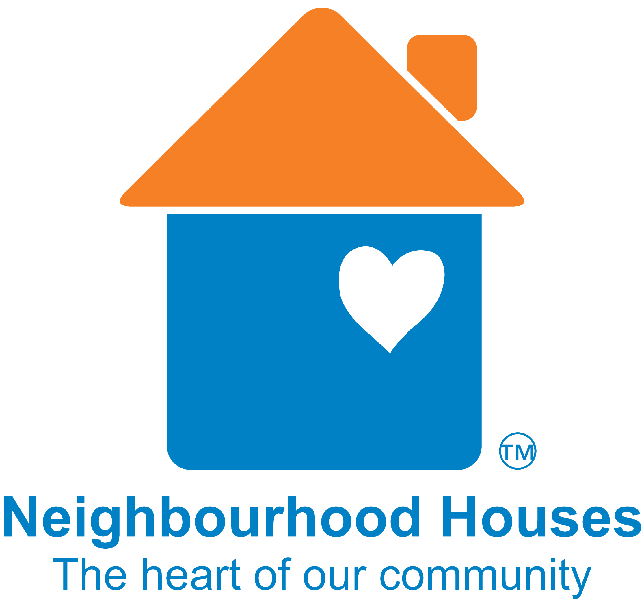 LOGO-Neighbourhood-House-transparent