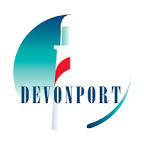 Dev City Council logo