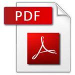 links-PDF
